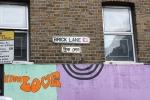 Love Brick Lane!